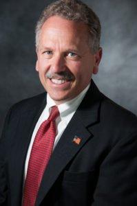 Neil Kaye