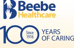 Bebee Healthcare