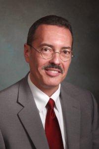 Carlos Encarnacion, MD
