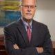 Michael Irwin, MD