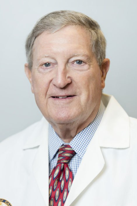 Robert Resnik MD