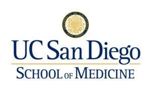 UC San Diego School of Medicine