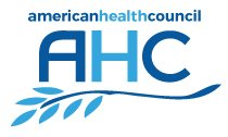 American Health Council Logo