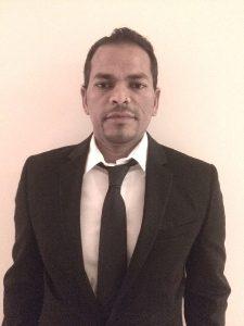 Ibrahim Elsheikh