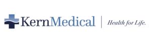Kern Medical