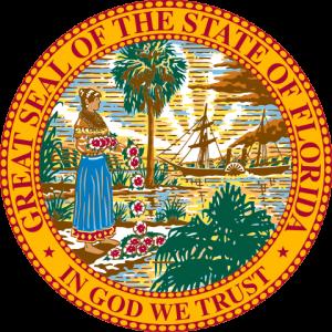 Florida's Best in Medicine