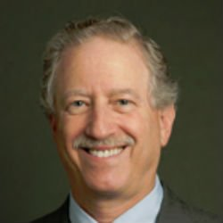 Mark S. Granick, MD, FACS