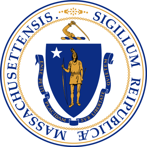 Massachusetts' Best in Medicine