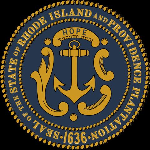 Rhode Island's Best in Medicine