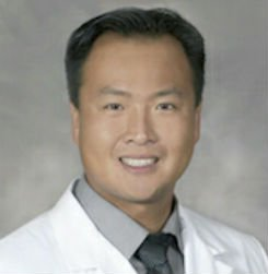 Henry Chen, MD