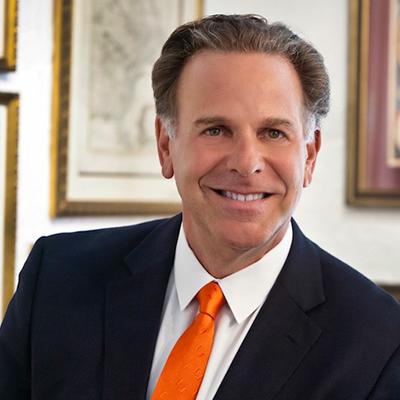 Jeffrey S. Block, MD