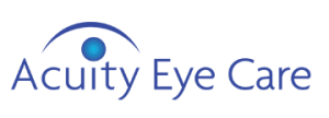 Acuity Eye Care