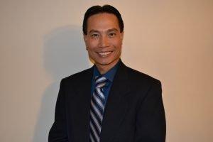 Bac X. Nguyen, MD