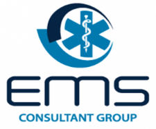 EMS Consultant Group