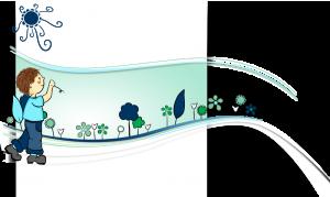 Edelstein Logo