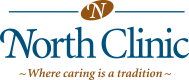 North Clinic