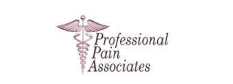 Professional Pain Associates