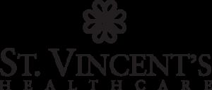 St. Vincent's Healthcare