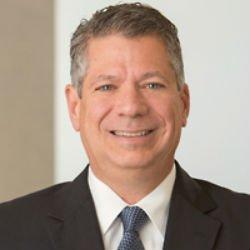 Emilio Canal, Jr. D.D.S.
