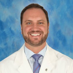 Christopher DeMassi, MD
