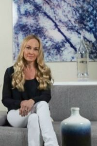 Sandra Kaufmann, MD