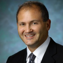 Joseph Pergolizzi, MD