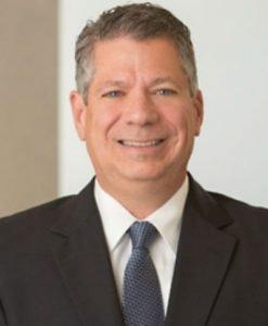 Emilio Canal, Jr., DDS, FASD