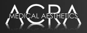 Acra Medical Aesthetics