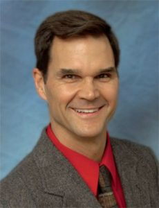 Gary Huber, DO