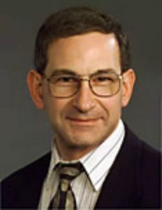 Stephen I. Kramer, MD