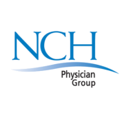 NCH Physician Group