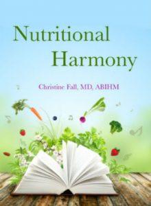 Nutritional Harmony