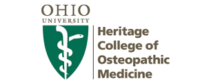 Ohio University-HCOM
