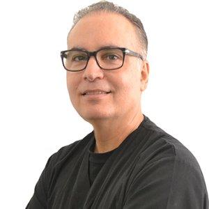 Rafael Acra, MD