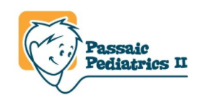 Passaic Pediatrics II