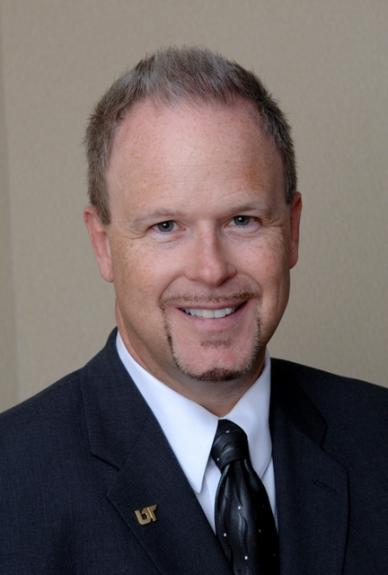 David C. Seaberg, MD, CPE, FACEP