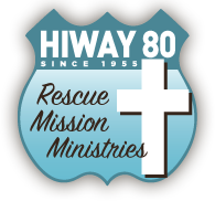 Hiway 80
