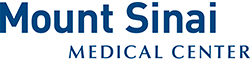 Mount Sinai Medical