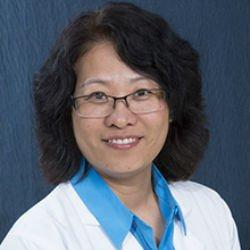 Sheng Liu, MD