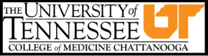 University of Tennessee College of Medicine Chattanooga