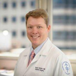 Todd Heaton, MD, MPH