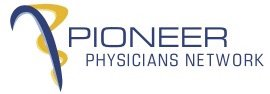 Pioneer Physicians