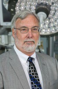 Paul M. Colombani, MD, FACS, FAAP