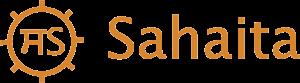 Sahaita