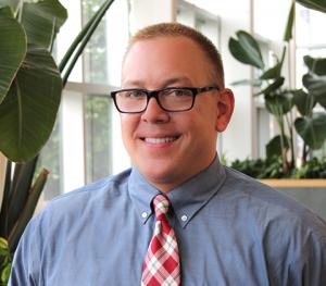 Michael Tempel, MD