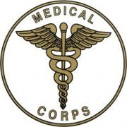 US Medical Corps