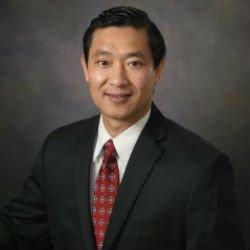 David Taing, MD, DC, CAQSM