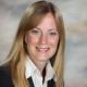 Laurie Truog, BLA, MD
