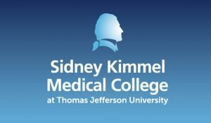 Sidney Kimmel Medical College