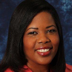 Valerie McRae, MD